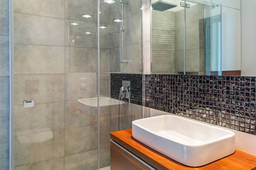 Tiling - should you DIY or use a professional?