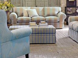 Benefits of upholstering