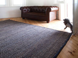 Choosing the Right Rug For Your Space