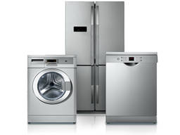 Appliance repair: when to call a professional
