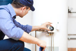 The Homeowner's Guide to Purchasing a Water Heater