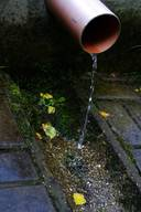 Seven simple DIY ways to clear a blocked drain