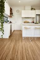 Laminate Floor Cleaning – Quick 4-Step Guide to Save You From Disaster!