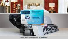 Mattress Steam & Dry Cleaning Deal Box Hill Carpet Cleaning 4