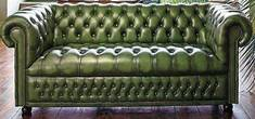 Sofa, Couch, Upholstery Steam & Dry Cleaning Deal (Leather) Box Hill Carpet Cleaning 2