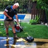10% Off when you book! Port Melbourne Window Cleaning 4 _small