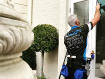 10% Off when you book! Port Melbourne Window Cleaning 3 _small