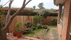 Competitive prices Canberra City Steel, Metal & Aluminum Fences _small