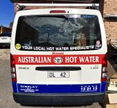 Natural Gas Hot Water Promotion Belmore Hot Water Systems 3 _small