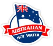 Natural Gas Hot Water Promotion Belmore Hot Water Systems 2 _small