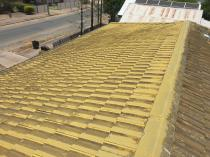 10% off roof cleaning during 2020 Bundaberg Central House Washing 3 _small