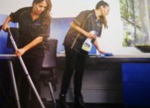 Discounted Office Cleaning Canberra City Builder Cleans _small