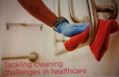 Discounted Office Cleaning Canberra City Builder Cleans 3 _small