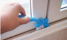 Corona Virus Cleaning Free Advises Melbourne (CBD) Cleaning Contractors & Services 3 _small