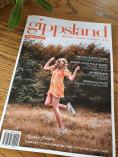 Gippsland Lifestyle Magazine - Spring Edition edition Melbourne Curtain Suppliers _small