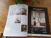 Gippsland Lifestyle Magazine - Spring Edition edition Melbourne Curtain Suppliers 4 _small