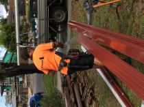 Free Competitive Quote Rowville Gutter Installation _small