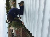Free Competitive Quote Rowville Gutter Installation 3 _small
