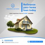 Up to $4000 Cash Incentives when you Refinance Mortgage Sydney (cbd) Home Loans & Mortgage Brokers _small