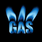 Carina Gasfitters, Carindale Gasfitters, Camp Hill Gasfitters