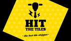 Hit The Tiles