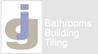 JG Bathroom Renovations Northern Beaches - Bathroom remodeling & Tiling