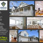 Interior & Exterior HIA winning home 2012