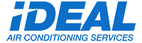 IDEAL Air Conditioning Services