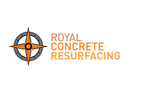 Royal Concrete Resurfacing