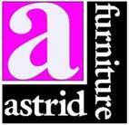 Astrid Furniture Reupholstery & Lounge Manufacturers