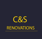C&S Renovations
