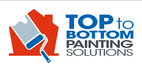 Top To Bottom Painting Solutions