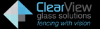 Clearview Glass Fencing