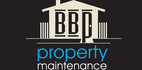 BBP Property Maintenance