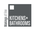 Makings of Fine Kitchens & Bathrooms Brisbane