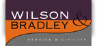 Wilson and Bradley Kitchen Hardware Suppliers - Blum