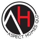 Aspect Homes QLD