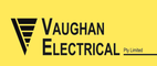 Vaughan Electrical Pty Limited