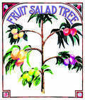 Fruit Salad Tree Company