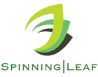 Spinning Leaf Home & Property Services