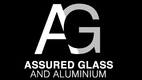 Assured Glass and Aluminium