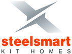 Steelsmart Kit Homes
