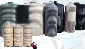 Offers cheapest 1000 litre and 500 litre rainwater direct tanks and pumps in Kogarah, Sydney at very affordable prices.