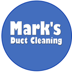 Marks Duct Cleaning