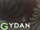 Gydan Outdoor Solutions