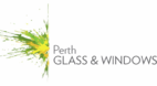 Perth Glass and Windows