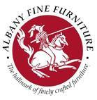 Albany Fine Furniture