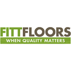 Fitt Floors