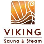 Viking Sauna Pty Ltd