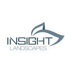 Insight Landscapes